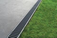 drainage3