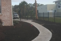 gallery elite coastal landscaping myrtle beach (1)
