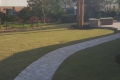 gallery elite coastal landscaping myrtle beach (12)