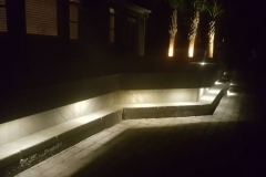 gallery elite coastal landscaping myrtle beach (25)