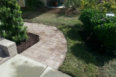 gallery elite coastal landscaping myrtle beach (28)