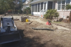 gallery elite coastal landscaping myrtle beach (3)