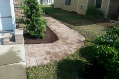 gallery elite coastal landscaping myrtle beach (30)