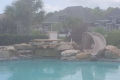 gallery elite coastal landscaping myrtle beach (31)