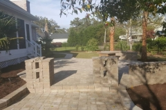 gallery elite coastal landscaping myrtle beach (5)