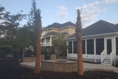 gallery elite coastal landscaping myrtle beach (7)