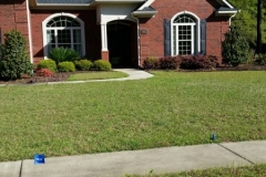 gallery elite coastal landscaping myrtle beach (8)