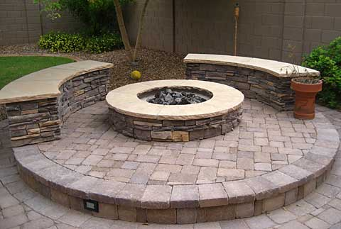 Landscaping services Myrtle Beach by Elite Coastal Landscaping LLC. paver patios - paver driveways - landscape design - water drainage - Retaining walls - water features - landscape maintenance - outdoor living spaces - outdoor kitchens and more