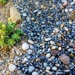 Myrtle Beach Drainage Installation